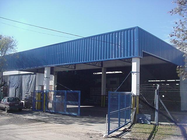 Cerveceria Quilmes Mar del Plata